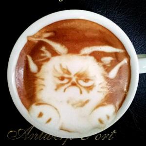 odd_coffee_art_2